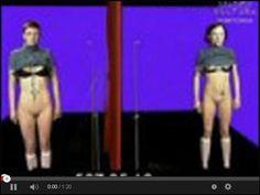 TVP Klutura Performers Sędzia Główny w serwisie www.smiesznefilmy.net tylko tutaj: http://www.smiesznefilmy.net/tvp-klutura-performers-sedzia-glowny #performers #tvp #naket