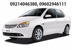 car rental service in udaipur, car hire in udaipur, taxi in udaipur, taxi service in udaipur