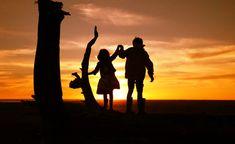 jomy jose photographer jomy jose hannahsdreamz hannahsdreamz photographer new zealand photographer portrait photographer Portrait Photographers, New Zealand, Silhouette, Celestial, Sunset, Photography, Outdoor, Art, Outdoors