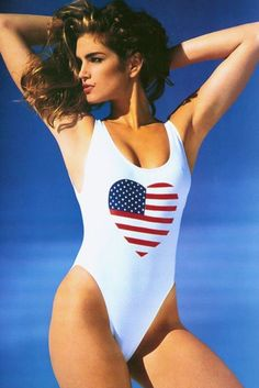 ilovegreeninspiration_fashion_blog_4th_of_july_02