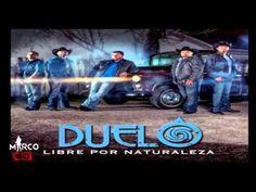 Duelo - Ojos Bellos (Disco 2013) Link De Descarga
