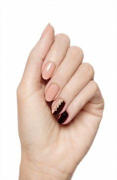 Related Posts10 Best Almond Nail Art Designs You Will Love 201610 Gel Nail Art Designs you Will Love 201635 Heart Nail Art Designs & Trends 2016100 Latest & Sweet Nail Art Designs for Valentine's Day 2016Spider and Spider Web Nail Art Designs 201620+ FANTASTIC & TRENDY NAIL ART DESIGNS 201620+ Lovely Colors Nail Designs for … … Continue reading →