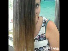 Centro Degradè Joelle Faulisi Parrucchieri - YouTube #DegradeJoelle #scegliillookchepiu'tipiace #degradejoelleestate #benessereperituoicapelli #tagliopuntearia #welovecdj #wella #instafashion #haircolour #hairfashion #sole #mare o #degradejoelle #lalucetraicapelli #hairstyle #adeleantonellacdj #centrodegradejoellefaulisiparruccieri #cefalu #caltavuturo