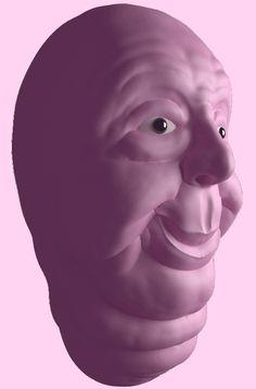 jellygummies:  Buzzin