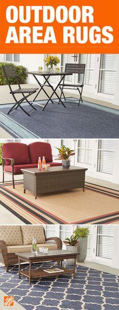 39 best patio ideas furniture images in 2019 home depot patio rh pinterest com