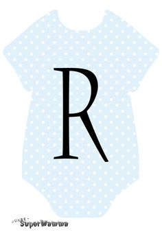tonerosedesign.com wp-content uploads 2015 01 R1.jpg
