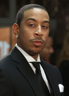 Ludacris says his record label Disturbing Tha Peace has a reputation to uphold, so he's slapping a Texas couple with a lawsuit accusing them of jacking his company's name.