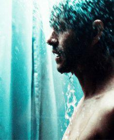 Will Graham / Hugh Dancy / Hannibal / Season 1