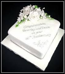 Ideas for anniversary cakes . Ideas for anniversary cakes - Bing Wedding Anniversary Cake . Diamond Wedding Anniversary Cake, Diamond Wedding Cakes, 25th Wedding Anniversary Cakes, Anniversary Decorations, Anniversary Ideas, Diamond Cake, Happy Anniversary, Themed Wedding Cakes, Cake Wedding