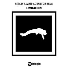 Morgan Hammer & Zombies in Miami - Introspection ( Red Axes remix ) by Morgan Hammer
