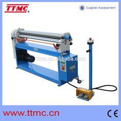 plate rolling machine manual pdf
