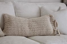 Burlap Luxe: Each Piece Is A Find...And Nordic Knits