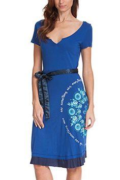 Vestido bonito y barato