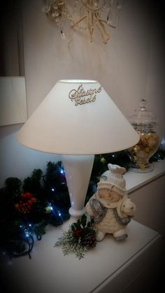 Fotoblog užívateľky milenass | Modrastrecha.sk Table Lamp, Home Decor, Table Lamps, Decoration Home, Room Decor, Home Interior Design, Lamp Table, Home Decoration, Interior Design