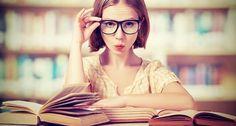 16 Cosas que no sabías sobre ser estudiante que te cambiarán la vida