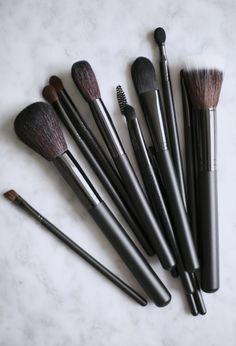 Inredningshjälpen Beauty, Design, Beauty Illustration