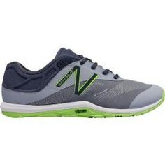 separation shoes c81f6 39d0a New Balance 20v5 Nya Balansskor, New Balance Herrar, Cross Training, Zapatos