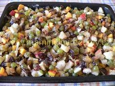 Sprouts, Ham, Food And Drink, Vegetables, Drinks, Recipes, Drinking, Rezepte, Veggie Food