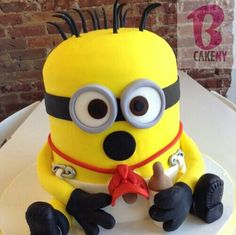 baby shower ideas minions on pinterest minions minion baby shower