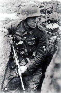 kruegerrossi:  1944. The Eastern Front
