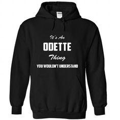 Nice ODETTE T shirt - TEAM ODETTE, LIFETIME MEMBER Check more at http://designyourownsweatshirt.com/odette-t-shirt-team-odette-lifetime-member.html