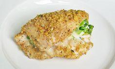 Skinny+Broccoli+and+Cheese+Stuffed+Chicken