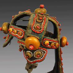 Gallery of Tibetan & Nepalese Artifacts & Antiques | Vigraha Sacred Art