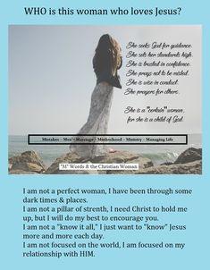 #faith #fear #women #womenoffaith #christianwomen #jesus #God #lovelife #inspirational #quotes #lifestyle #futurelife #empowering #hope #love #joy