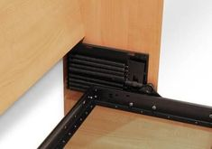 Image result for mechanism of murphy bed plans free