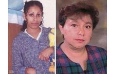 18 Unsolved Murders So Creepy You Might Get Scared Reading This