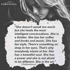 New quotes nature beauty intj Ideas Intelligence Quotes, Don't Speak, Badass Quotes, Nature Quotes, Woman Quotes, Quotes To Live By, She Is Quotes, Girly Quotes, Time Quotes