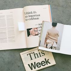 "63 Likes, 5 Comments - LINDSEY PRUITT (@lindspruitt) on Instagram: ""It's been a good mail week. INSPO TIP that changed my creative process for the better — I stopped…"""