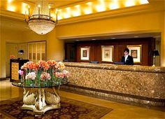 Need a Nice San Francisco Hotel? Why You'll Love Taj Campton Place: Taj Campton Place: For More Info & Hotel Reservations