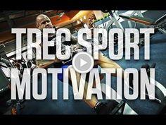 Bodybuilding Motivation [Trec Motivational Video]