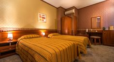 Hotel Chiplakoff Burgas Hotel Chiplakoff is located within an Art Nouveau building in the centre of Burgas. It offers elegantly decorated accommodation with free WiFi access in the rooms. Bikes are available for guests free of charge.