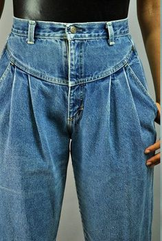 """Totally 80's, I know but I wonder if these came back in,  would help cover up the parts of my tummy that were not there in the 80""""s?"""