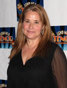 Lorraine Bracco ...... She is best known for her roles as Dr. Jennifer Melfi on the HBO series The Sopranos and as Karen Hill in the 1990 Martin Scorsese film Goodfellas.