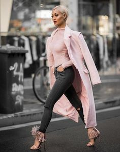 Find More at => http://feedproxy.google.com/~r/amazingoutfits/~3/LrOgYF6hoNw/AmazingOutfits.page