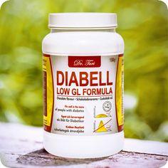 Cukorbetegség kezelése gyógyszerek nélkül Nutella, Coconut Oil, Jar, Bottle, Desserts, Food, Diabetic Living, Postres, Flask