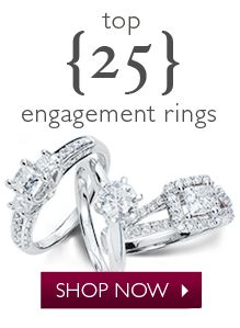 9 Best Helzberg Diamonds' PINgagement Giveaway images in