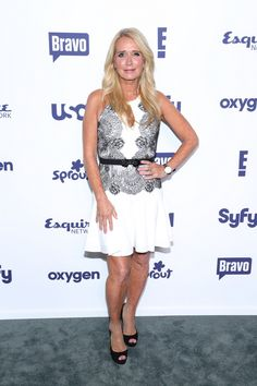 Real Housewife Kim Richards Hits Rock Bottom: Arrested For Shoplifting At Target, Was She Drunk? Housewives Of New York, Housewives Of Beverly Hills, Real Housewives, Paris Hilton, Ramona Singer, Celebrity Scandal, Rock Bottom, The Beverly, Celebs