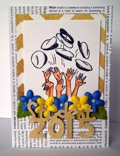Päivis blogg: Studentkort 2015 #studentkort #kort #cards #phunnyface