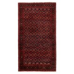 IKEA PERSISK BELUTCH Rug, low pile Handmade assorted patterns 100 x 200 cm Hand-knotted by skilled craftspeople, and therefore unique in design and size. Design Ikea, Ikea Rug, Geometric Symbols, Professional Carpet Cleaning, Cheap Carpet Runners, Buy Rugs, Persian Rug, Persian Carpet, Arts And Crafts
