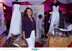 Spring Bridal Ocean Events 2013
