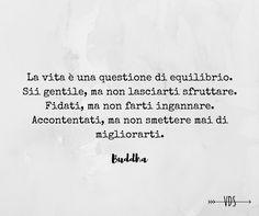 #budda