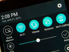 Curious about Wi-Fi calling and what it entails? CNET has the rundown on what you need to know.