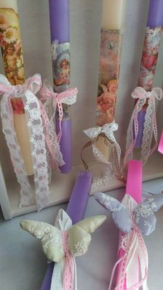Gift Wrapping, Easter, Decorations, Gifts, Gift Wrapping Paper, Presents, Wrapping Gifts, Easter Activities, Dekoration