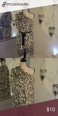 costume cave woman 00 dresses midi