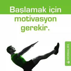 Motivasyon. . Herbalife 24, Herbalife Nutrition, David Lozano, Health Fitness, Photo And Video, Videos, Instagram, Sport, Stubborn Belly Fat