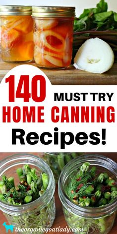 Best Canning Recipes How to Can Food How to Can Vegetables How to Can Fruit How to Can Beans Food Preservation Self Sufficiency Canning Pressure Cooker, Pressure Cooker Chicken, Pressure Cooking, Easy Canning, Canning Tips, Canning Food Preservation, Preserving Food, Konservierung Von Lebensmitteln, Home Canning Recipes
